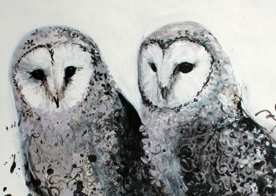 Two-hoots-new-size-1
